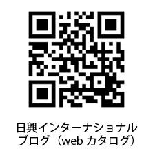 QR_01b.jpg